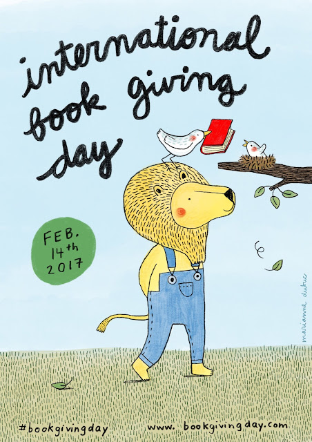 www.bookgivingday.com
