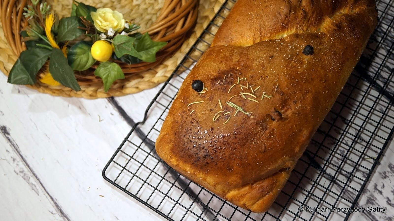 drozdzowy-chleb-na-kratce