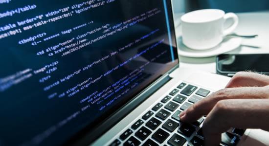 Empresa abre 50 vagas para profissionais de tecnologia