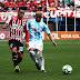 Dois pênaltis: Junior Dutra e Hernanes marcam em empate de Avaí e São Paulo