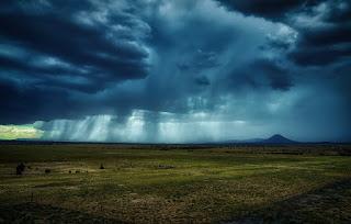 Badai Pasti Berlalu
