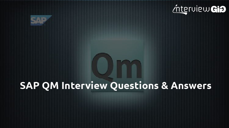 the aql acceptable quality level is the quality level that represents the upper limit of a satisfactory average quality level for an acceptance sampling - Quality Analyst Interview Questions And Answers