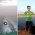Tragedi Kapal Korek: Mangsa Dari Kedah Sempat Buat Live FB