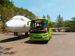 Rental Bus Murah Jakarta, Rental Bus Jakarta, Rental Bus Medium