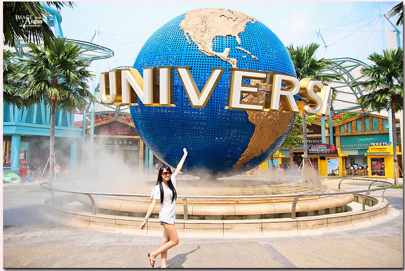 【2019新加坡環球影城全攻略】交通/最便宜門票/優惠折扣碼/7大區玩法解析/地圖! - Livia's Wonderland薇笑樂園