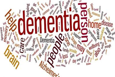 http://www.pusatmedik.org/2017/07/demensia-definisi-penyebab-dan-pengobatan-serta-tanda-gejala-penyakit-demensia-menurut-ilmu-kedokteran.html