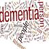 Demensia Definisi Penyebab Dan Pengobatan serta Tanda Gejala Penyakit Demensia Menurut Ilmu Kedokteran