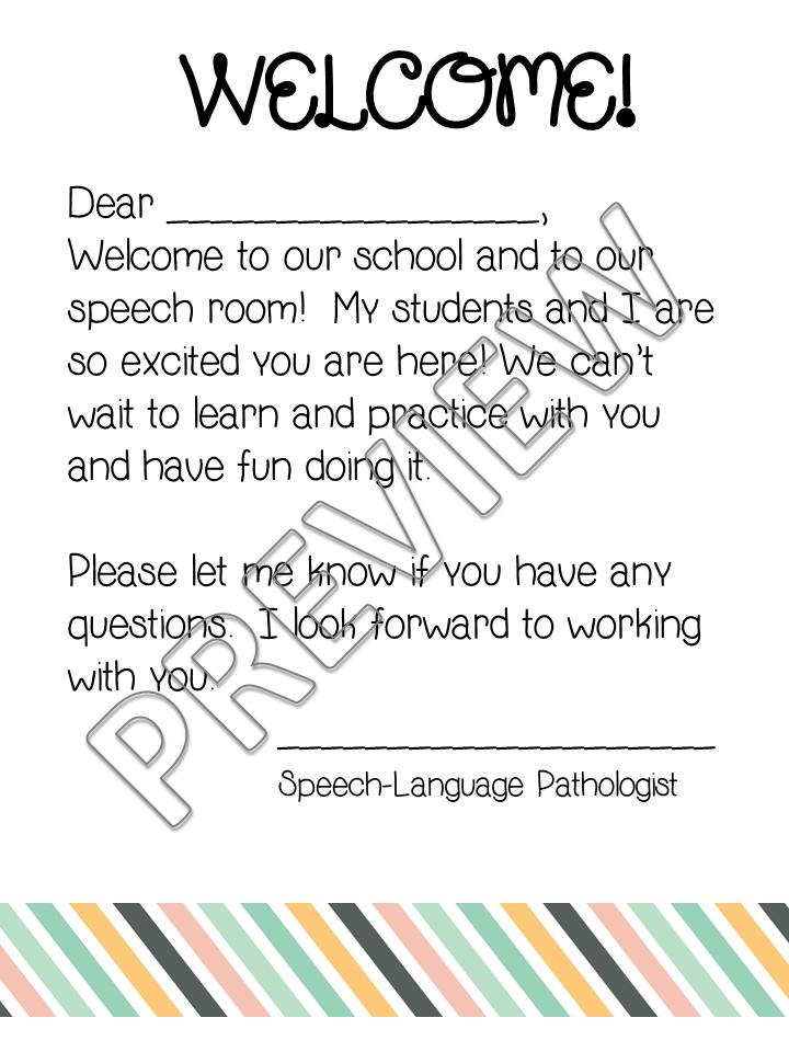 Sample Persuasive Speech About Activism