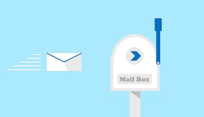 Latest Content on Email Marketing