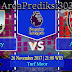 Prediksi Jitu Burnley vs Arsenal 26 November 2017
