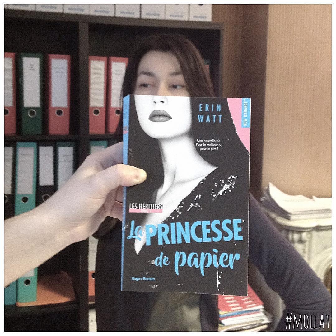 Personale-bookstore-intediados-06