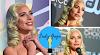 Lady Gaga Says She 'Burst Into Tears' After Sleeping Through Oscar Nomination