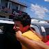Perseguição policial, tiroteio e batida na avenida Dr. João Medeiros Filho no Igapó