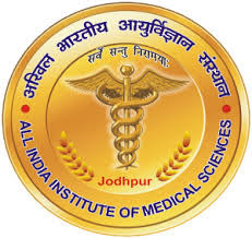 AIIMS MBBS Admit Card 2020