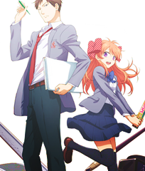 http://aria0chan.blogspot.com/search/label/Gekkan%20Shoujo%20Nozaki-kun
