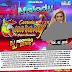 Cd (Mixado) Carreta Guarany (Melody 2016) Vol:02 - Dj Nando
