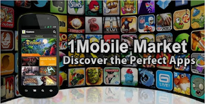 Download Aplikasi Berbayar Secara Gratis di Android