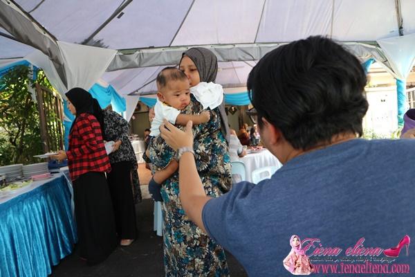 Cara Tambah Susu Ibu Supaya Bayi Kenyang