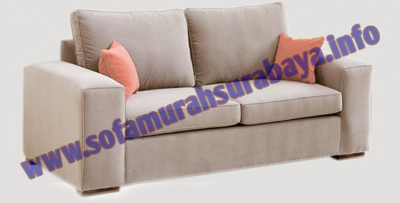 Jual Sofa Minimalis Surabaya Dwr Sm 01