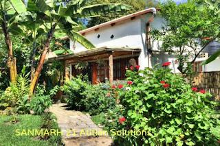 http://realestateatitlan.com/san-marcos-la-laguna-lake-atitlan-real-estate/house-central-san-marcos-la-laguna-for-sale