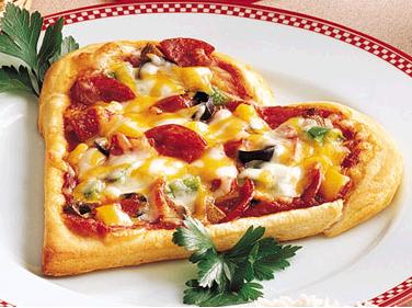 cara membuat pizza hut sederhana ala rumahan dengan teflon