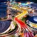 Rio 2016 tendrá 8K, realidad virtual y sonido envolvente de 22.2 canales