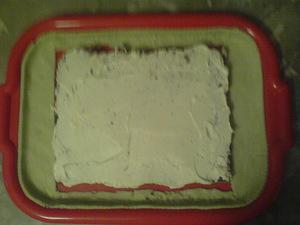"""блюда на 23 февраля, для детей, оформление тортов, торт для мужчины, торт на 23 февраля, торт """"Танк"""", торт военный, блюда военные, торт для мальчика, рецепты мужские, рецепты на День Победы, рецепты армейские, армия, техника, торты для военных, торты """"Транспорт"""", торты армейские, торты на День Победы, рецепты для мужчин, торты праздничные, рецепты праздничные,http://prazdnichnymir.ru/ торт танк на 23 февраля для праздничного столаблюда на 23 февраля, для детей, оформление тортов, торт для мужчины, торт на 23 февраля, торт """"Танк"""", торт военный, блюда военные, торт для мальчика, рецепты мужские, рецепты на День Победы, рецепты армейские, армия, техника, торты для военных, торты """"Транспорт"""", торты армейские, торты на День Победы, рецепты для мужчин, торты праздничные, рецепты праздничные,http://prazdnichnymir.ru/ торт танк на 23 февраля для мужчин, торты без выпечки, торты на 23 февраля фото, торты праздничные, про торты, торты машина, торты техника, торт танк кремовый,"""