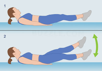 Best Exercises To Reduce Belly Fat at Home