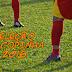 SELEÇÃO DA COPINHA DRAP - 2016
