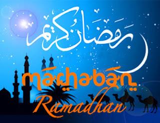 Keutamaan-Balasan-Pahala-Puasa-Ramadhan-Sesuai-Al-Quran-dan-Hadits