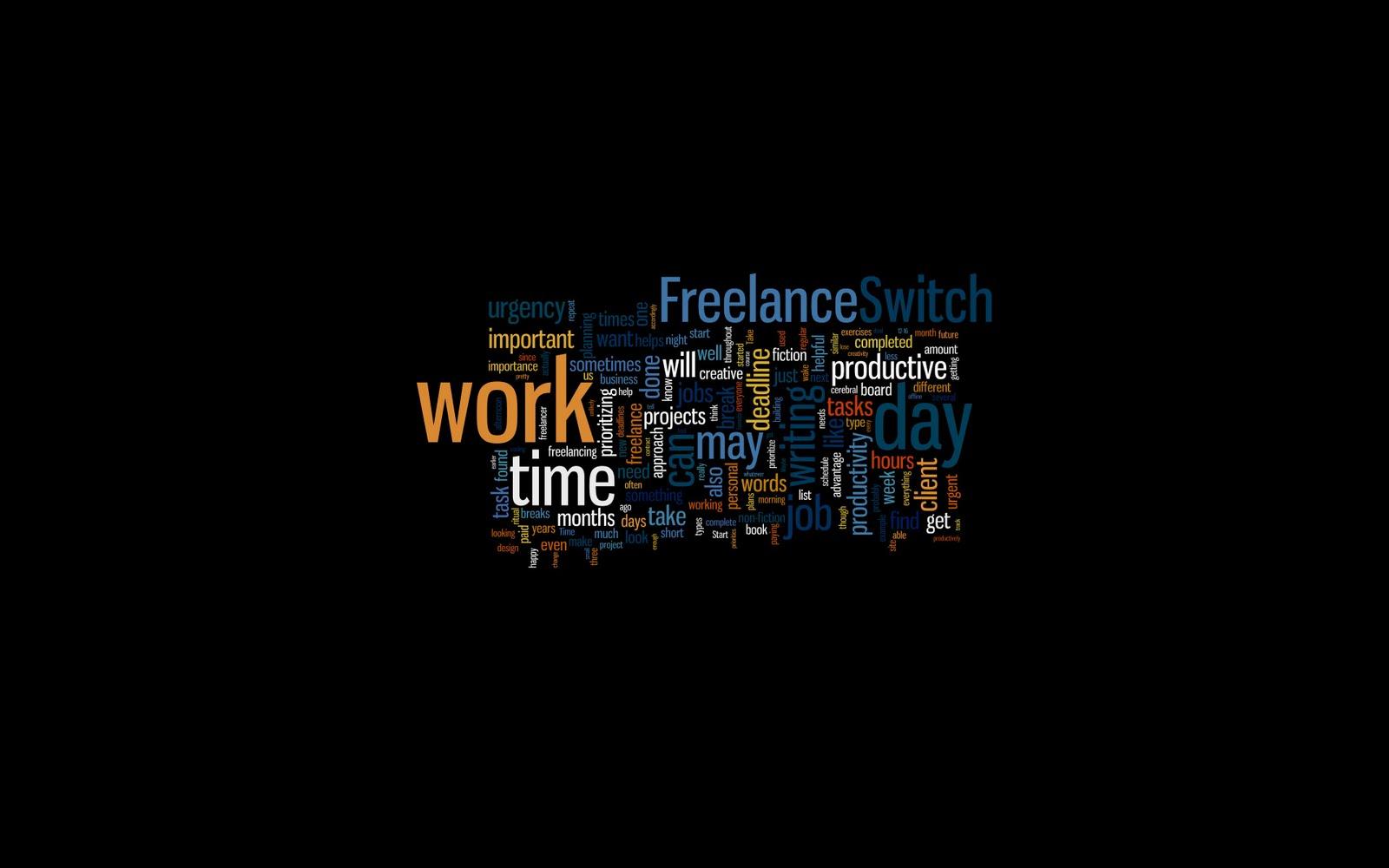 Creative Desktop Wallpaper Quotes. QuotesGram
