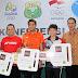 Gita Wirjawan dan Wiranto, Siapa Layak Pimpin PBSI?
