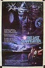 Watch The Last Starfighter (1984) Megavideo Movie Online