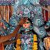 दशहरा पूजन 2017 शुभ मुहूर्त पर करें अष्टमी, नवमी और दशहरा