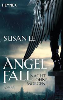 https://www.randomhouse.de/Buch/Angelfall-Fuerchtet-euch-nicht/Susan-Ee/Heyne-fliegt/e439903.rhd