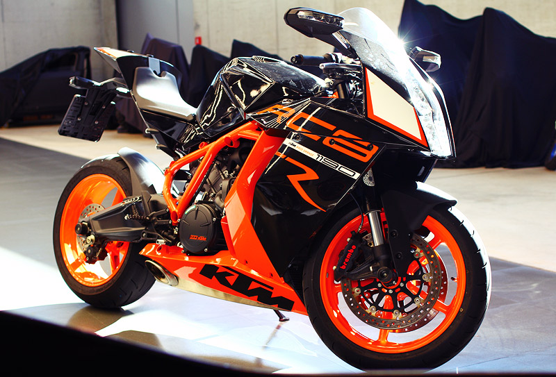 riding driving india: ktm rc8- riding driving india