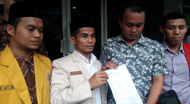 Angkatan Muda Muhammadiyah: Bangsa Ini Terlalu Mahal Dipertaruhkan Demi Ahok