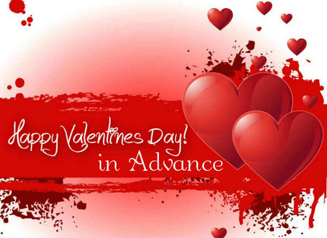 Advance-Happy-Valentines-Day-Messages
