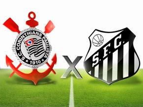 ea0e232538 Final Corinthians x Santos