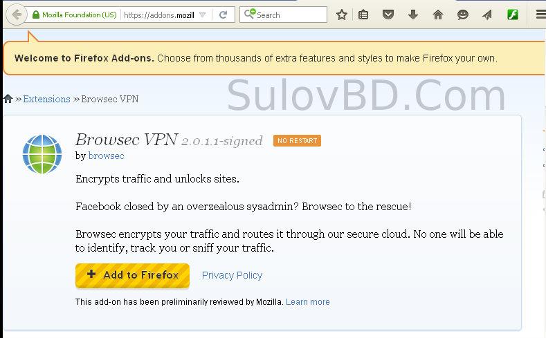 Utorrent socks5 proxy list stjohnsbh org uk