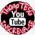 UNBOXING - XIAOMI MI DRONE 4K, unboxing feito pelo Youtuber Thiago Tesg, confira o video:
