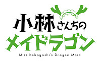 Download Ending Miss Kobayashi's Dragon Maid Full Version