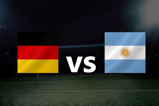 اون لاين مشاهدة مباراة الارجنتين و المانيا 9-10-2019 بث مباشر اليوم بدون تقطيع