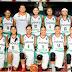 México podría participar en Mundial de Básquetbol FIBA
