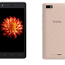 Tecno W3 Full Specifications & Review