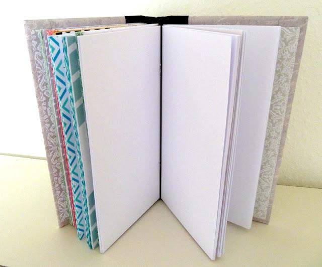 http://danipeuss.blogspot.com/2017/06/albumhulle-fur-danidori-memory-notebooks.html