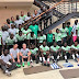 Nigeria vs Libya: Rohr Set To Hand Iwobi Mikel's No. 10 Role, May Start Isaac Success