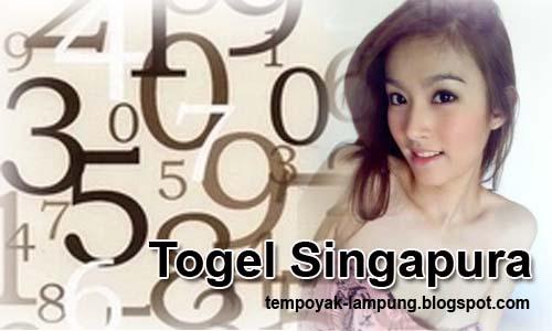 Prediksi Angka Gel Singapura Hari Ini