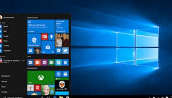 speedup windows 10 tamil