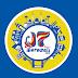 Logo Hut Morowali _ siedotcom